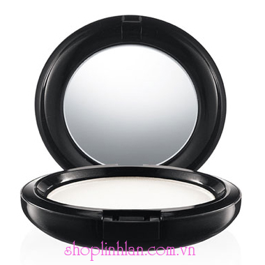 Prep Prime Transparent Finishing Powder / Pressed