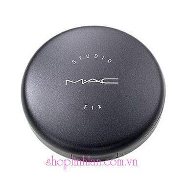 Studio Fix Powder