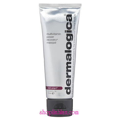 Mặt nạ chống lão hoá DERMALOGICA Multivitamin Power Recovery® Masque (75ml)