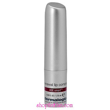 Renewal Lip Complex (1,8ml)