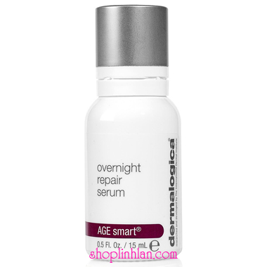 Overnight Repair Serum (15ml)