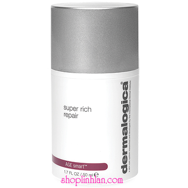 Super Rich Repair (50ml)