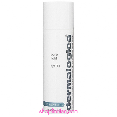 Pure Light SPF30 (50ml)