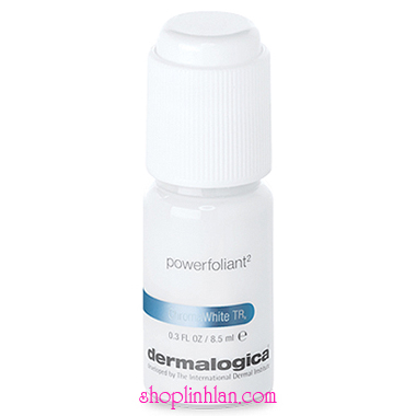 Powerfoliant²®