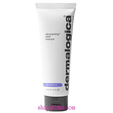 UltraCalming™ Relief Masque (75ml)