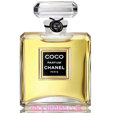 ChanelCoco