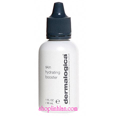 Skin Hydrating Booster (30ml)