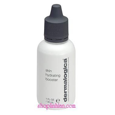 Skin Renewal Booster (30ml)