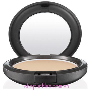 Phấn phủ Studio Careblend/ Pressed Powder