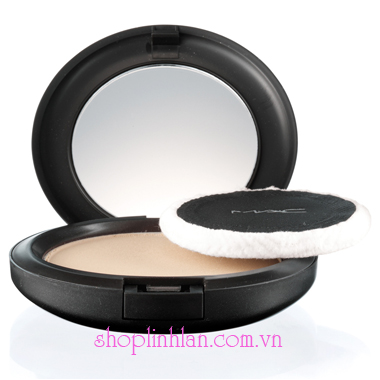 Phấn phủ Blot Powder/ Pressed