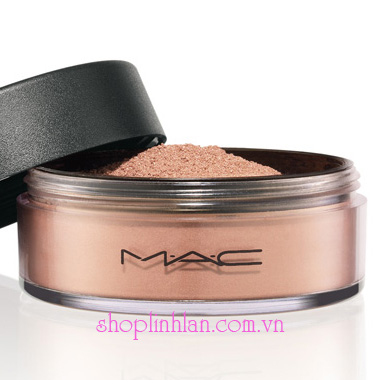 Phấn Highlight Iridescent Loose Powder / Loose