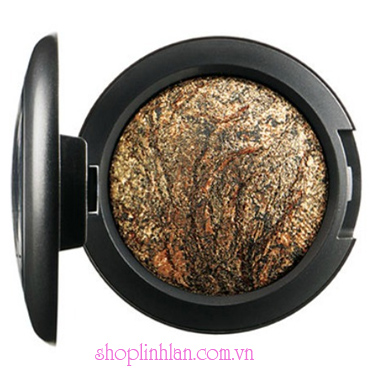 Màu mắt Mineralize Eye Shadow