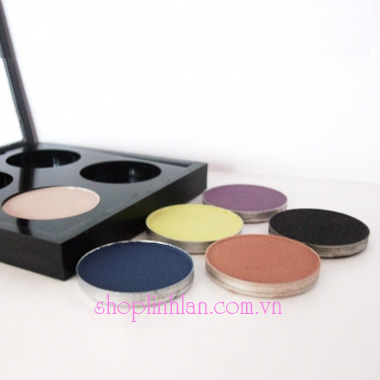 Màu mắt MAC Eye Shadow Refill Pan (MAC Pro)