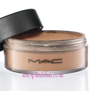 Phấn phủ Blot Powder/ Loose (Mac Pro)