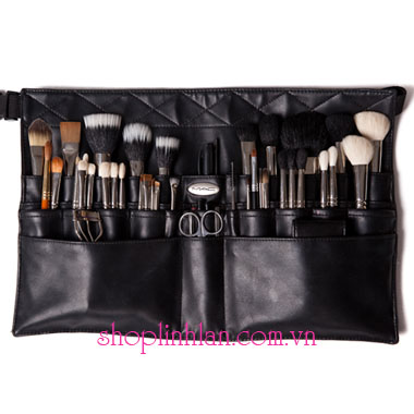 Makeup Tool Belt (Mac Pro)